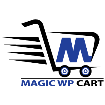 Magic WP Cart