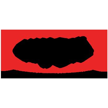 WPGCL Logo